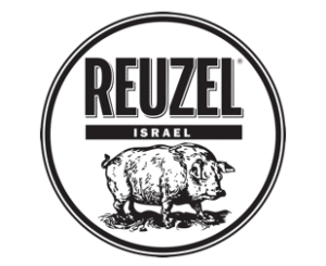 רוזל ישראל