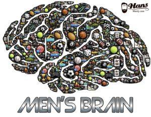 מה מעניין גברים? והמתנות החדשות הכי שוות לגבר!