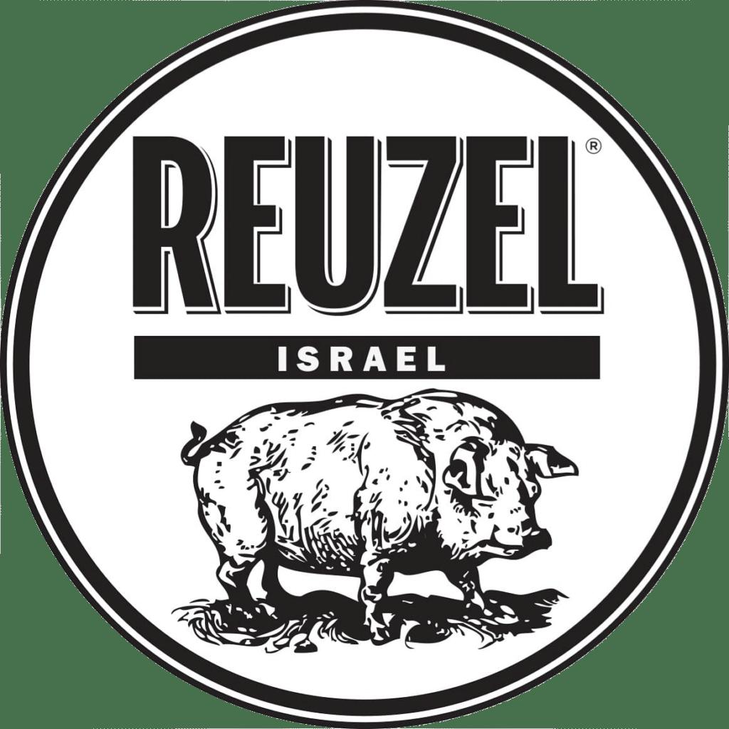 רוזל ישראל - Reuzel Israel