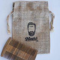 Comb-in-bag-e1551706906785-1.jpeg