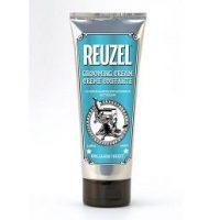 Reuzel®_Grooming_Cream_100ml