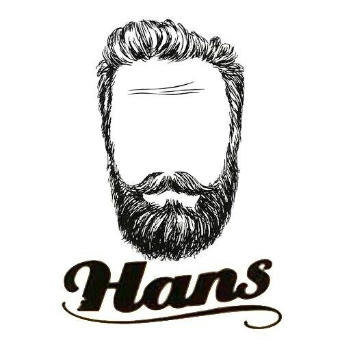 Hans Manly Care